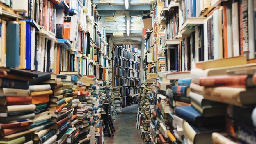 Speed Reading: Wie du in 7 Stunden deine Lesegeschwindigkeit um 200 % steigerst. Möglich oder nicht?