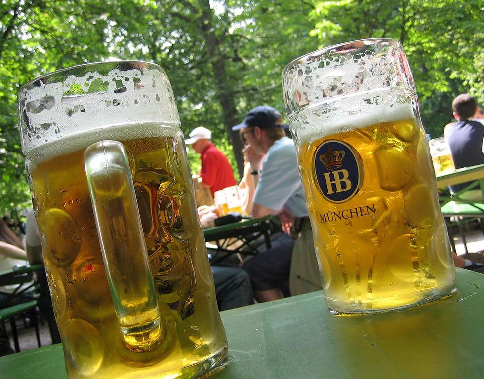 placeboeffekt-bier