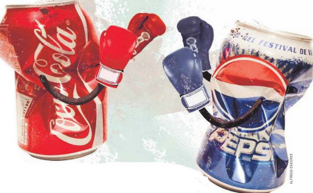 placeboeffekt-coca-cola-pepsi