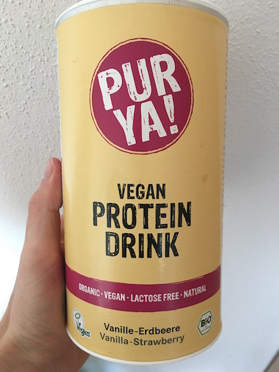armstrong-pull-up-program-shake-vegan