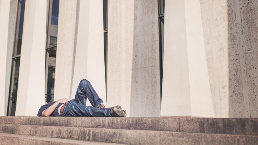 8 außergewöhnliche Tipps für deine Semesterferien