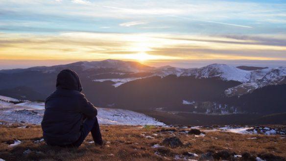 Das persönliche Mission Statement: Dein Kompass im Leben