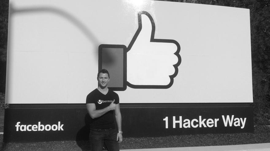 Die FitFa-Challenge: Werde fitter und gewinne monatlich zwei freie Tage ohne Facebook