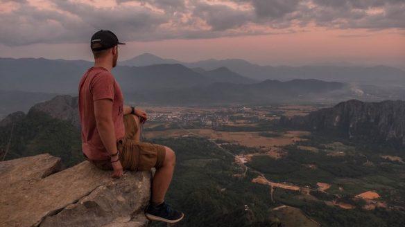 Tipps für Solo-Traveller
