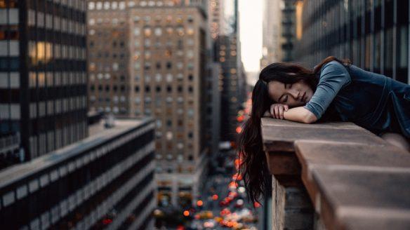 Besser Schlafen: 8 bewiesene Tipps für mehr Erfolg und Gesundheit