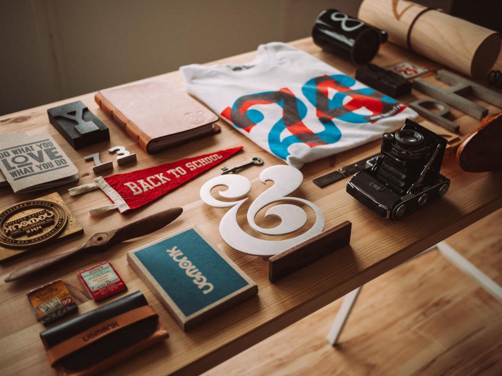 Zen to Done Produktivität Organisieren