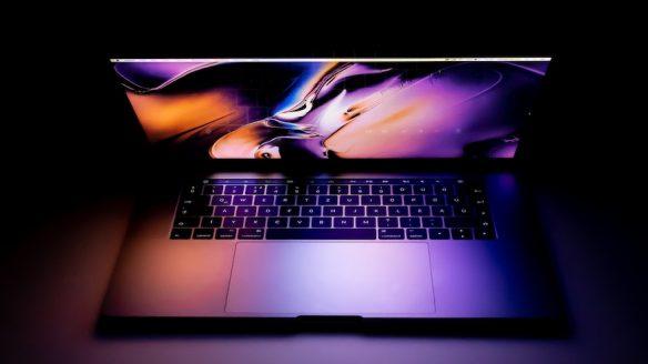 Die Revolution der digitalen Ablage